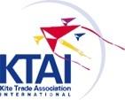 KTAI-logo